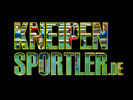 "Wallpaper ""Kneipensportler Bonzini"""