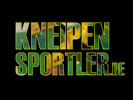 "Wallpaper ""Kneipensportler Tornado"""